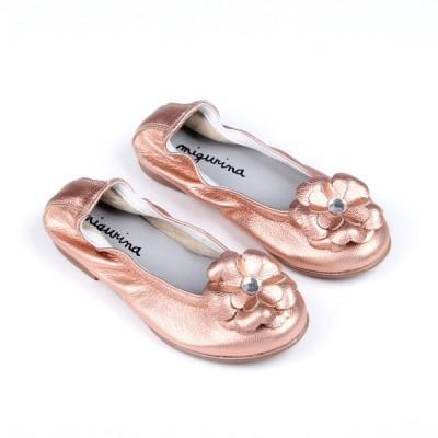 http://migurina.com/shop/164-387-thickbox/bailarina-piel-rosa-empolvado-tallas-2223-y-24.jpg