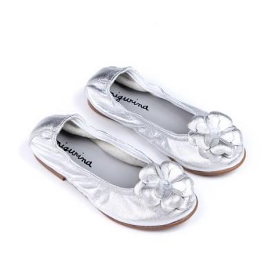 http://migurina.com/shop/165-386-thickbox/bailarina-piel-tierra-tallas-2223-y-24.jpg