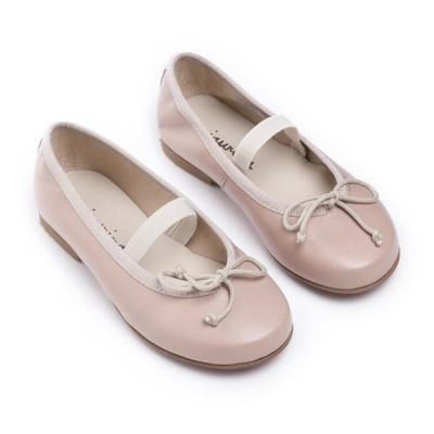 http://migurina.com/shop/171-390-thickbox/bailarina-piel-tierra-tallas-25-30.jpg