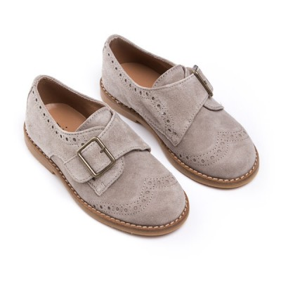 http://migurina.com/shop/182-299-thickbox/blucher-ante-taupe.jpg