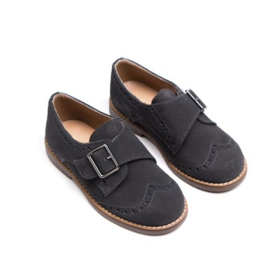 http://migurina.com/shop/184-331-thickbox/blucher-ante-gris-plomo.jpg