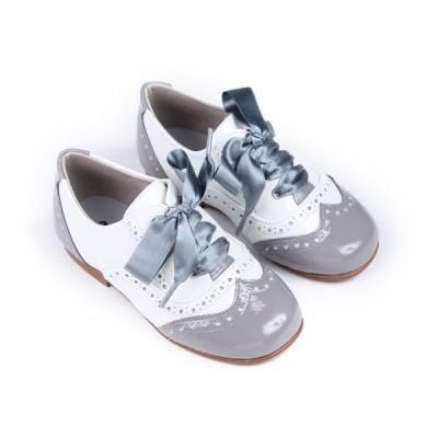 http://migurina.com/shop/212-381-thickbox/blucher-charol-gris-blanco.jpg