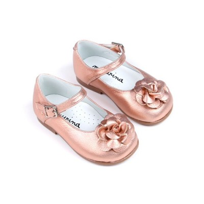 http://migurina.com/shop/213-385-thickbox/mercedita-piel-metalizada-rosa-empolvado.jpg