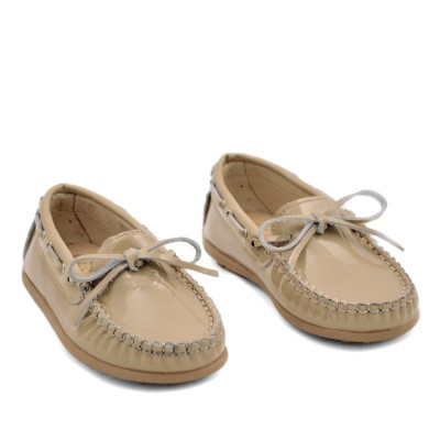 http://migurina.com/shop/65-120-thickbox/mocasin-charol-camel.jpg