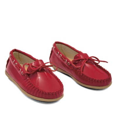 http://migurina.com/shop/66-121-thickbox/mocasin-charol-rojo.jpg