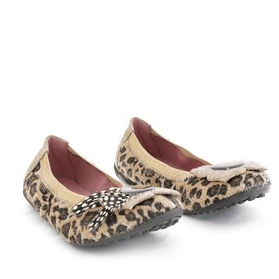 http://migurina.com/shop/90-151-thickbox/bailarina-pelo-leopardo.jpg